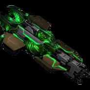 GuardianCruiser4-Angled
