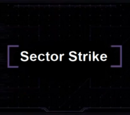 Sector Strike