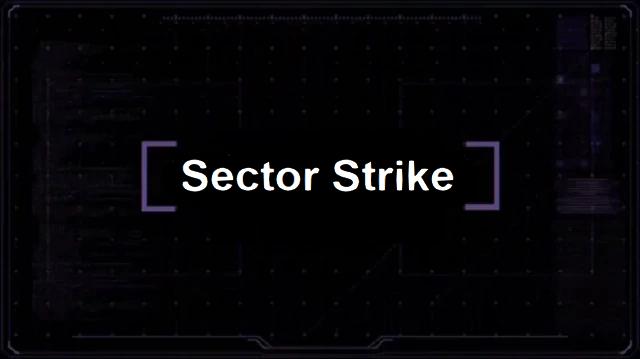 SectorStrikeBanner