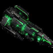 ExterminatorDestroyer4-Angled