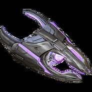 BlackguardCruiser4-Angled