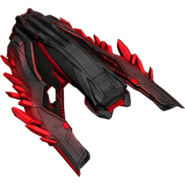 PhoenixFrigate1-Angled