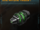 Xeno Armored Thruster