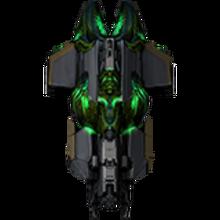 GuardianCruiser1
