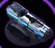 GeminiDriver