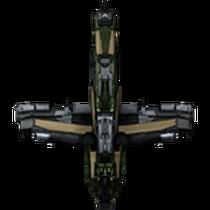 Freyja Carrier MKIII