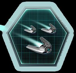 EliteSquadrons