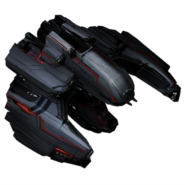 ValkyrieCarrier2-Angled