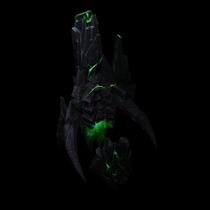 Alien Citadel1