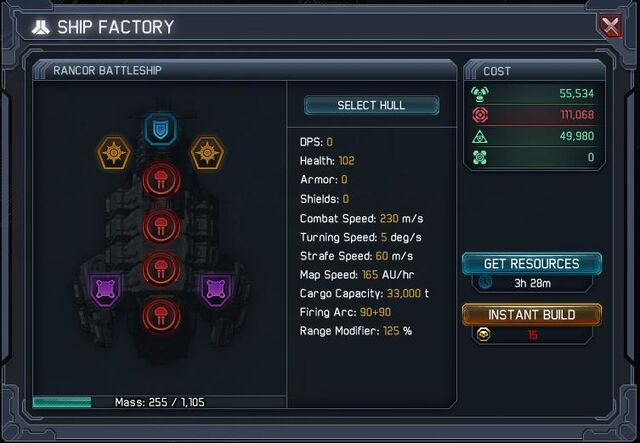 File:Rancor battleship.jpg