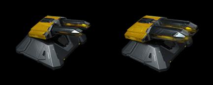 Twinfire12