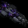 BerserkerCruiser1-Angled