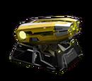 Nova Cannon