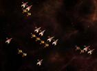 Blitz Altairian Regiment 70-0