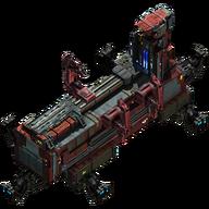 Icon Ship Factory 3