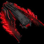 PhoenixFrigate2-Angled
