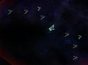 AXIS Renegade 90
