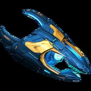 BastionCruiser1-Angled