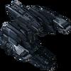 RagnarokCarrier1-Angled