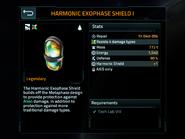 HarmonicExoBP1