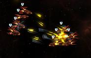 Nova1 (2)