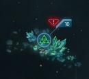 Zynthium (Resource)