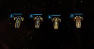 Mk2-5 Revelation