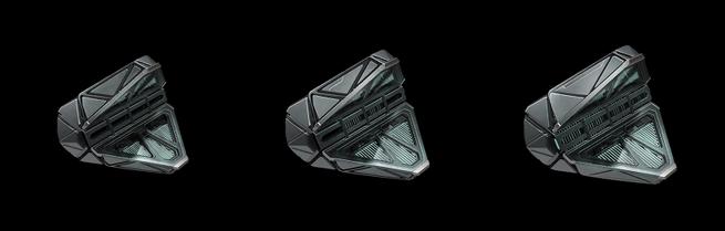 Talonite123
