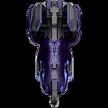 DragoonDestroyer1