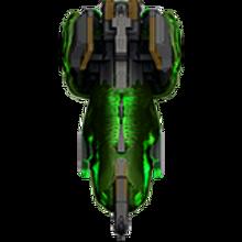 LiberatorDestroyer1