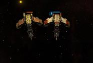 Mk4-5 Midgard