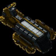 VenomBattleship2-Angled