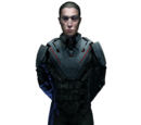 VEGA Officer