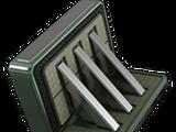 Skirmish Armor
