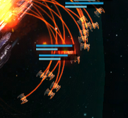 Bombers 1