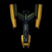 Python Cutter MKV