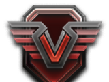VEGA Security