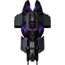 BerserkerCruiser1