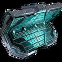 Zynthium5