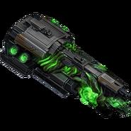 EnforcerBattleship1-Angled