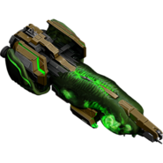LiberatorDestroyer4-Angled