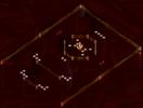 Altairian Outpost 100-110