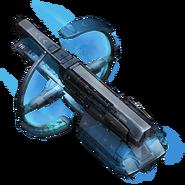 JavelinFlagship3-Angled