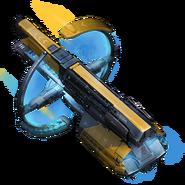 JavelinFlagship5-Angled
