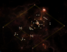 Altairian Outpost 110