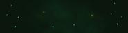 Unknown Reaper Fleet 2