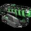 EclipseDriver4-Xeno