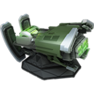 Icon 989