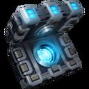 DeflectorArmor3
