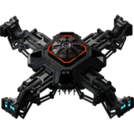 Icon Combat Module 1